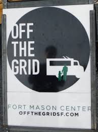 Off The Grid @ Fort Mason – San Francisco, CA   Miss Foodie's ... Off The Grid Returns To Fort Mason Presidio See Full Vendor Proposes Temporary Use For Upper Haight Mcdonald Lot At Food Truck Events In Union City Today And Upcoming Park Chamber Of Commerce How Much Does A Food Truck Cost Open Business Enjoy Sf While Everyone Else Is Burning Man My San Center Farmers Market California Markets Foodfestivals19 Inside Scoop Food Pron Off The Grid X Fort Mason Anthony Buada Sparked Ideas Chocolate Salon Francisco Trucks Streat