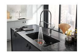 100 miseno sinks vs kraus sinks best undermount kitchen
