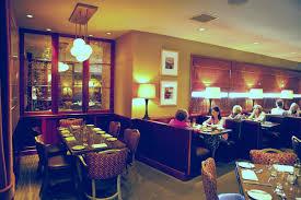 Park Avenue Independent Restaurant Near Anaheim Convention Center
