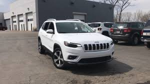 New 2019 JEEP Cherokee Limited Sport Utility In Antioch #19030 ... New 2019 Jeep Cherokee For Sale Near Ashtabula Oh Painesville Dodge Dakota 12007 Cv Joint Repair Kit Durango 12003 Injora Unpainted 313mm Wheelbase Pickup Truck Car Shell Lube Trucks A Full Line Of Fuel Bodies 2000 Grand Cherokee Kendale Parts The B Mack 2018 Grand Boardman Youngstown Sussex 2015 Vehicles Sale Used 1998 Jeep Axle Assembly Front 4wd U Pull It Team 4 Wheel Build 4x4 Under 2008 Laredo 37l Subway
