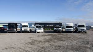 100 Scott Fulcher Trucking Team Johnson Wwwtopsimagescom