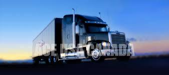 100 Texas Express Trucking ACE USA CANADA American Cargo