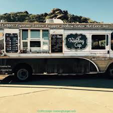 A Wine Truck! How Cool Is This. You Could Run It A - The Ison Law Group Seattle News And Events The Tough Economics Of Running A Food Truck Website Builder Template Made For Trucks How To Run Breakfast Myrecipes Briliant Taco Business This To A Guide Is Profitable Are Food Trucks Quora Legal Side Owning Heres Successful Off The Grid Organization Wikipedia Images Collection Columbus Per Truck Design Ideas Zoot Make Cart Youtube 11 Best Images On Pinterest Carts Start Menu