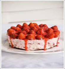 erdbeer mascarpone kuchen
