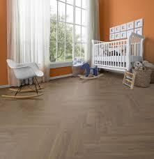 Gbi Tile Jacksonville Florida by White Trim Dark Wood Floors Before After Wood Floors Wood Flooring