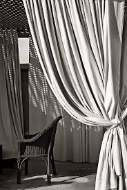 Patio Curtains Outdoor Idea by 87 Best Outdoor Spaces Images On Pinterest Outdoor Curtains