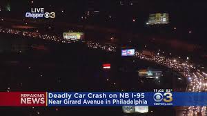 Police: 1 Dead After Driver Overturns On NB I-95 Near Girard Avenue ... Craigslist Old Fashioned Ny Cars By Owners Gift Classic Ideas Imagescraigslistorg Urlscanio 4x4 Truckss 4x4 Trucks For And Best Car 2017 Crapshoot Hooniverse Media News Methacton Electric Club Kosh Appleton Appleton Wi In Okosh Wi Pladelphia Owner 82019 New Reviews By Pa Used Cargo Vans For Sale Less Than 5000 Dollars Step Truck N Trailer Magazine