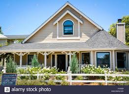 100 Malibu House For Sale The Family Wines Tasting Rooms Front Porch And