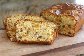 Bisquick Pumpkin Banana Bread by Golden Apricot Nut Bread Recipe