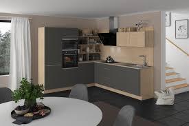 startseite mömax küchen shop