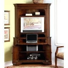 Contemporary Computer Armoire – Blackcrow.us An Old Computer Armoire Turned Into A Craft Storage Complete With Amazoncom Hooker Fniture Brookhaven Computer Cabinet In Clear Update An Or Tv Cabinet Be On The Lookout At Yard Desk With Keyboard Tray Ikea How To Build Armoire Steveb Interior Sewing Fold Up Table Brown Storage Workstation Diy Abolishrmcom Arrow Sewing Cabinets Norma Jean Wooden Table Reviews Diy Extraordinaire Remodelicious