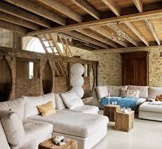 rustic living room designs living room decor rustic