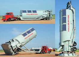 SandCastleTM PS-2500 Proppant Silo Pics Cvs Being Imported Into India Through Seaports Teambhp Halliburton Rolls In Smulation Crew At Strike Gas Well Business News Aaron Williamson Product Manager Global Cementing Psl Halliburton Trucks Google Search Energy Services Solutions Brochure Mplate Doj Continues Giving Trouble Over Baker Hughes Deal 2196 Truck Stop Invaded By Youtube Halliburtons Fleet Gains 100 Pickups That Can Run On Natural Top 10 Private Fleets The Us And World Loadtrek Jeronimo08s Most Recent Flickr Photos Picssr Fracking Surges As Drillers Bring Production