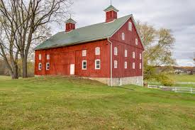 Historic Mount Welcome Retreat C.1800 - Barn | Barns ... Barn Single Family Woodstock Ny 12498 1851lyonsdale Farm And Llamas Photo Art Images Venue Levon Helm Studios Way Wedding 1 Cucina A Romantic Escape By Stream With Hot Tub Studiowoodstock5111 Moonalice Rotw Moonshadow 1225night Upstater National Tasure Firefighters Battle Barn Fire In Northwest Suburban Rehearsal Party At The Sabrina Jamie