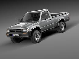3d Model Japan 1989 Toyota 1997 Truck Picture Post Page 148 Toyota Nation Forum Car 4runner Largest View Single T100 Photos Informations Articles Bestcarmagcom 1989 Dlx Xtracab Pickup Truck Item Da2544 Sold M Pickup For Sale Classiccarscom Cc1075297 Toyota Model Names Bestwtrucksnet Toyota Truck 4x4 Regular Cab Stored Body 2 Plowsite Best Older Trucks For 89 Additionally Cars Models With Db9480 July 5 Vehicl 20 Years Of The Tacoma And Beyond A Look Through