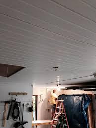 Ceiling Material For Garage by Orlando Drywall Repair Longwood Drywall Repair Winter Park