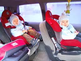 location voiture avec siège bébé dvp durable biomotion transport cannes monaco