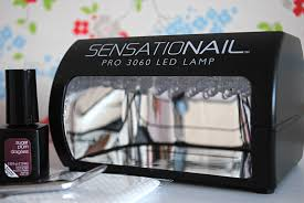 Sensationail Pro 3060 Led Lamp Ebay by 8 Ecore Flooring Forest Rx Flooring Forest Terrain Rx Krs