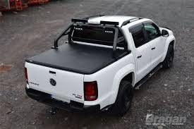 To Fit 2016+ Volkswagen Amarok Roll Bar + Light Bars + Tonneau Cover ... Big Motor Check Out The Roll Bars In Cab This Truck Had A Lot To Fit 2016 Volkswagen Amarok Roll Bar Light Bars Tonneau Cover Truck Bed Tailgate Ex Tacoma Southshoreinfo Bison Autodesign Kc For Trucks Cobra Technology Lifestyle Chrome Covers For Mercedes Slk Yes Or No Dodge Ram Forum Dodge Forums F Subaru Wrx Gd Full Cage 6 Point Weld Agi Roll Cages Tray Refurbishment New Rear Toolboxes And Mudguards Pickup Objects Stock Photo Edit Now Universal Sport Hilux Revo Vigo Buy 4x4 Thoughts Rangerforums The Ultimate Ford Ranger Resource