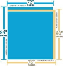 Wonderful King Size Bed Mattress Size Mattress Size Chart And