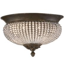flush mount ceiling light hallway lighting ls
