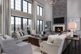 Home & Design Magazine Home Design & Interior Design