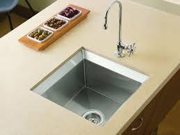 Kohler Sink Grid Stainless Steel by Standard Plumbing Supply Product Kohler K 3161 Na Poise