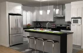 conception 3d cuisine kulina armoires de cuisine salle de bains cuisiniste québec