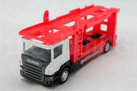RMZ City 1:64 DIECAST Scania Car C (end 11/15/2020 11:11 AM) Toy Truck Carrier Race Cars Color Boys Kids Toddlers Indoor Aliexpresscom Buy Portable Plastic Carrier Truck Model 12 Maisto Line Car Trailer Diecast Toy Wooden Transport Toys For Kids Cat Mega Bloks In Jerusalem Ramallah Hebron Big Blackred Little Tikes Ar Transporters Kids Toys Transporter 15 Heavy Duty With 5 Pull Back Metal Cars Megatoybrand Dinosaurs With Megatoybrand Hauler 6 Trucks Racing