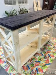 best 25 diy coffee table ideas on pinterest coffee table plans