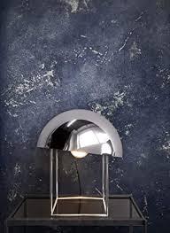 newroom tapete blau industrial bauhaus vliestapete silber vlies moderne design optik tapete struktur premium industrial inkl tapezier ratgeber