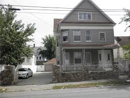 1 Bedroom Apartments For Rent In Waterbury Ct by Homes For Rent In Bridgeport Ct