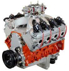 ATK High Performance Chevy LS 408 600HP Crate Engines LS01C - Free ... Hot Rodding Made Simple Affordable Turnkey Crate Engines 800hp Twinturbo Duramax Engine Diesel Power Magazine Chevy Performance Engines Stroker 383 427 540 632 The Motor Guide For 1973 To 2013 Gmcchevy Trucks Gm 19258602 Ct350 Imcasealed 602 Dyno Tested Truck Elegant Mouse In A Box Quick To Mercury Racing Reveals Sb4 70 Automotive Out With Old New Doug Jenkins Garage 60l 366 Lq4 Ls2 Ls6 545 Horse Complete Crate Engine Pro 502 Live Run Youtube