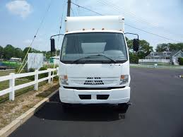 Used 2010 MITSUBISHI FM 330 Box Van Truck For Sale | #515859 04 Ford E350 Van Cutaway 14ft Box Truck For Sale In Long Island Mediumduty Diesel Trucks Russells Sales Bridgeton Nj Commercial Vans Utility Paramus Freightliner Straight 2460 Listings Innovate Daimler Hd Video 2011 Chevrolet G3500 Express 12 Ft Box Truck Cargo Van 89 Toyota 1ton Uhaul Used Truck Sales Youtube Trucks For Sale In Trentonnj Used 2010 Mitsubishi Fm 330 For 515859 Isuzu Npr In New Jersey Intertional 4400 On