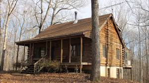 Rustic Home Design - YouTube Rticrchhouseplans Beauty Home Design Small Rustic Home Plans Dzqxhcom Interior Craftsman Style Homes Bathrooms Luxe Kitchen Design Ideas Best Only On Pinterest Gray Designs Large Great Room Floor Vitltcom Bar Ideas Youtube Emejing Astounding Be Excellent In Rustic Designs Contemporary With Back Door Bench Homesfeed Interior For The Modern Decorating