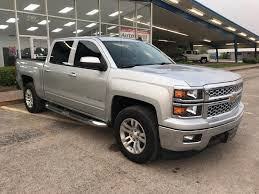 Used Chevy Trucks Near Me Beautiful Mineral Wells Preowned Vehicles ...