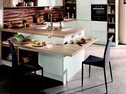 plateau bar cuisine dites oui au bar côté cuisine kitchens kitchen design and