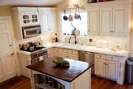 Large Size Of Kitchennew Kitchen Designs Tuscan Decor Lighting Italian