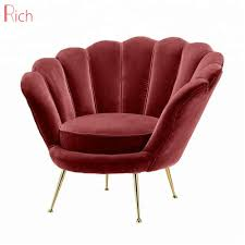 Chinese Furniture Living Room Shell Chair Stainless Steel Legs Red Velvet 1  Seater Sofa - Buy Seater Sofa,1 Seater Sofa,Velvet 1 Seater Sofa Product ... 10 Red Couch Living Room Ideas 20 The Instant Impact Sissi Chair Palm Leaves And White Flowers Sofa Cover Two Burgundy Armchairs Placed In Grey Living Room Interior Home Designing A Design Guide With 3 Examples Jeremy Langmeads English Country Home For The Digital Age Brilliant Accessory Licious Image Glj Folding Lunch Break Back Summer Cool Sleep Ikeas Memphisinspired Vintage Collection Is Here Amazoncom Zuri Fniture Chaise Accent Chairs White Kitchen Stock Photo