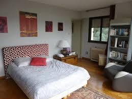 chambr d hote chambre d hôte les jardins du forcone ajaccio tarifs 2018