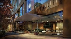 100 Penthouses San Francisco These Glamorous Customizable At S
