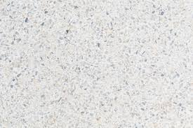 Terrazzo Floor Background And Texture Stock Photo Picture