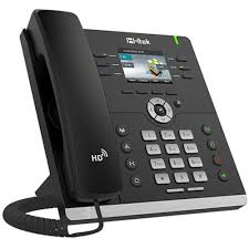 Htek UC923 3-Line Gigabit IP Phone, Enterprise SIP VoIP Desk Phone Snom D345 Ip Desk Phone With Second Screen For Sflabeling Keys Polycom Soundpoint 550 Voip Sip Ebay Gigaset Maxwell 3 From 12500 Pmc Telecom Gxp2160 High End Grandstream Networks Phone Wikipedia Htek Uc923 3line Gigabit Enterprise Modern Executive Stock Illustration Image 22449516 Cisco Cp7911g 7911g 68277909 68277913 W Yealink Phones Voipsuperstore 1 866 924 4292 Voip Gear Xblue X30 Vvx310 Ethernet Office 6 Line Business Telephone Advanced