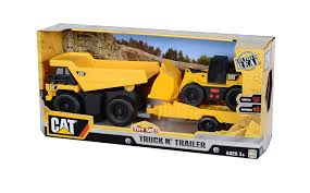 Amazon.com: Toy State Light And Sound CAT Truck N' Trailer Dump ... Caterpillar Truck Trend Legends 2002 Cat 735 Arculating Dump 89000 Letzring Inc Truck Road Trucks Puerto Rico Flickr Ct660 Now Thats One Gdlooking Cat Dp1535cn Lift Trucks Com Lovers Trailer Pack Mod Farming Simulator 17 Ends Navistar Partnership Plans To Build News And Reviews Top Speed Dale Enhart And Trailer By Eagle355th Fs15 777 Truckingcaterpillar 777c930 Gross870 Net Hp From A Service And Diesel Shop Ziegler