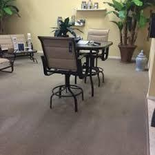 Carls Patio Furniture Fort Lauderdale by Carls Patio Furniture Naples Fl Carls Patio North Naples 11