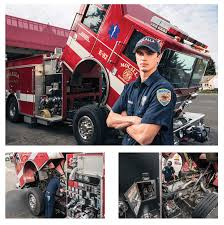 The Fall And Rise Of Cabover Engine (COE) Trucks - Power-Packer Chester Heights Borough Zoning Ordinance Guidelines For The Design Of Offstreet Car Parking Facilities Policy 5 Chapter 400 Intersections At Grade Sph 100 Aerial Platform Sutphen Hook And Ladder Fire Truck Turning Radius Youtube Luxury Template Photo Examples Professional 2007 Sh 12 Semi Trailer 20m Radiuse Auto J Imgf0001y Of A Trucki Great Station Equipment Msvfd Empire Emergency Trucksmilitary Corbitt Preservation Association