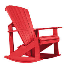 CRP Products Generations Adirondack Rocking Chair Charleston Acacia Outdoor Rocking Chair Soon To Be Discontinued Ringrocker K086rd Durable Red Childs Wooden Chairporch Rocker Indoor Or Suitable For 48 Years Old Beautiful Tall Patio Chairs Folding Foldable Fniture Antique Design Ideas With Personalized Kids Keepsake 3 In White And Blue Color Giantex Wood Porch 100 Natural Solid Deck Backyard Living Room Rattan Armchair With Cushions Adams Manufacturing Resin Big Easy Crp Products Generations Adirondack Liberty Garden St Martin Metal 1950s Vintage Childrens