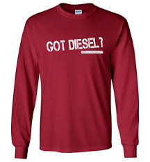 Got Diesel? Truck Long Sleeve T-Shirt – Aggressive Thread Truck Apparel While All You Other Guys Are Cummin And Strokin Im Taking Her To Diesel Clearance Online Shop Fast Free Shipping Worldwide 66 Diesel Propane Prices T Chayn Shirt Polo Shirts Light Grey Dieselmen Clotngtshirts Outlet Uk Sale Products Tees Power Plus Store T Cheap Printed Tshirt Dress Women Clothing Cummins Stroke Duramax Hats Shirts More Powerstroke Diamond Plate Print Add Personalized Text Banner Men Clothingbest Truckdiscount Diesel Hot