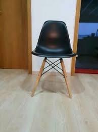 stühle schwarz holz ebay kleinanzeigen