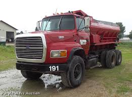 1993 Ford L8000 Fertilizer Truck | Item DV9359 | SOLD! Augus... C Equipment Sales New And Used Ftilizer Spreaders Sprayers Trucks 2002 Terragator Spreader Floater Truck Chandler Ftlexw Lime Mount Truck Stock Image Image Of Summer Garden 2368747 Tenders Rayman Inc Bulk Wwarrenadamtruckscom Cps Real Estate Auction The Wendt Group Calibration Dry Applicators Uga Cooperative Applying Loral Products Leader Crop Nutrient